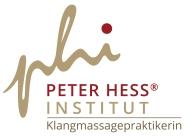 Logo_KM_Parktiker_w